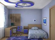 Обивка, изготовление и реставрация детской мебели.