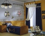 Детская мебель под заказ+реставрация.+99890-3272937
