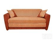 Обивка мягкой мебели. +99871-2583358