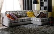 Изготовление любой мягкой мебели под заказ. +99890-3228260