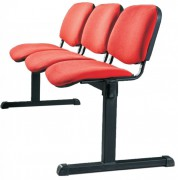 Кресла для посетителей www.amb.gl.uz