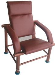 Кресло для посетителей www.amb.gl.uz