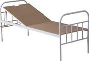 Кровати на металлокаркасе www.amb.gl.uz