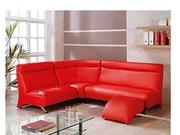 Мягкая мебель для дома и офиса