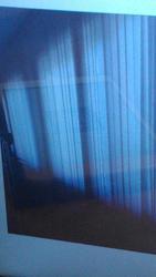 Продаются жалюзи вертикальные с потолочными карнизами 2шт - 100.000сум