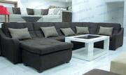 Оптовые поставки высококачественной мебельной продукции дешево