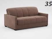 Изготовление мягкой и обивка мебели.