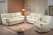 Индивидуальное изготовление мягкой мебели.+99871-2583358