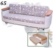 Изготовление диванов евро-книг.+99871-2583358