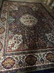 Продаются Хивинские ковры оптом и в розницу