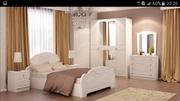 Ташкент. Изготавление мебель кухонные спальни детское