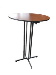 Мебель и изделия изготовленные из металла